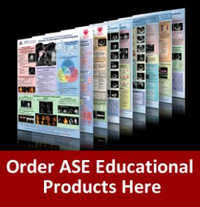 Order_ASE_Educational_Products_Here