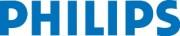 Philips1_web