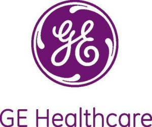 GE Healthcare web logo