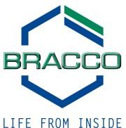 Bracco_logo