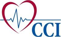 CCI Logo 2009