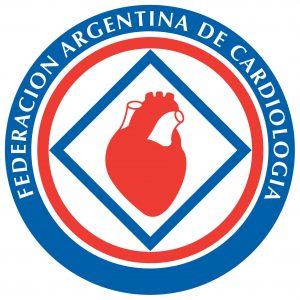 FAC logo nuevo
