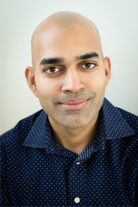 Jay Goyal profile picture