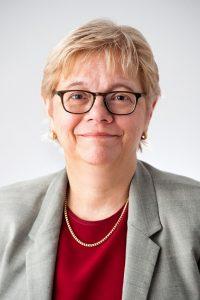 Wiegers - Susan Wiegers 2015a