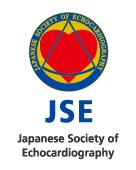 jse_logo_ol