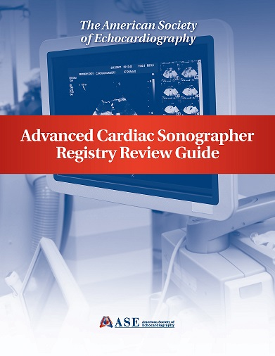 echocardiography board review free download
