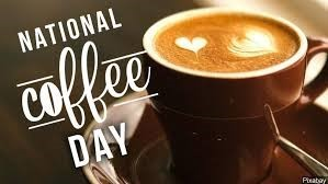 Celebrate National Coffee Day with ASEF